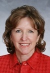 Kay Hagan