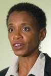 Donna Edwards