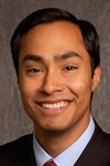 Joaquin Castro