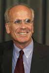 Peter F. Welch