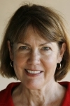Ann Kirkpatrick