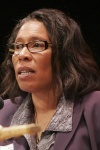Marcia L. Fudge