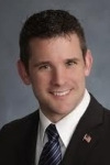 Adam Daniel Kinzinger