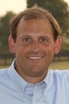 Garland &#39;Andy&#39; Barr