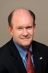 Christopher 'Chris' Andrew Coons