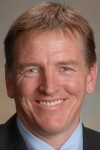 Paul Anthony Gosar