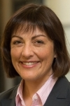 Suzan Kay DelBene