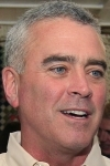 Brad Wenstrup