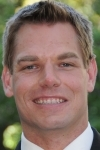 Eric  Michael Swalwell 