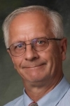 Kerry Bentivolio