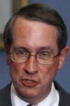 Robert &#39;Bob&#39; William Goodlatte