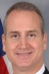 Mario Rafael Diaz-Balart