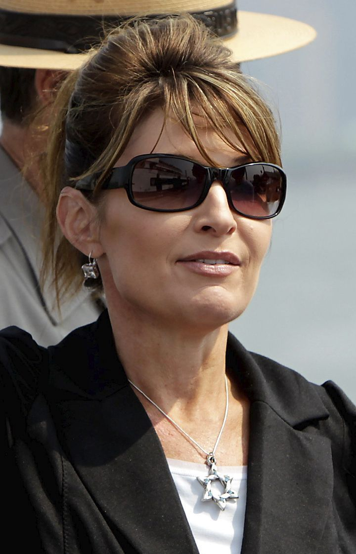 http://media.washtimes.com/media/image/2011/06/02/palin_new_york_32.jpg