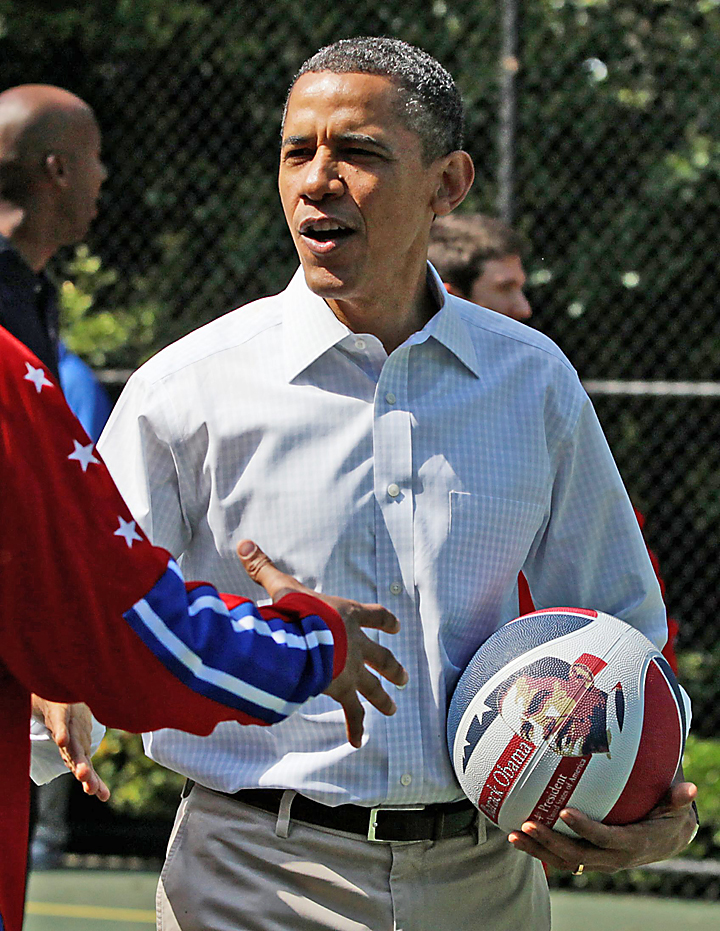 http://media.washtimes.com/media/image/2012/04/09/obama_easter_egg_roll24.jpg