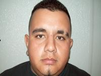 Jose Luis Rodriguez-Nunez. Photo from Prince George&#39;s Police Department.
