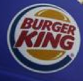 ** FILE ** Photo of Burger King logo. (Associated Press)