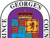Prince George&#39;s County (Md.) seal
