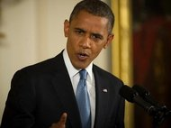 obama_20121114_0175_11141512a_2_mugshot_four_by_three.jpeg