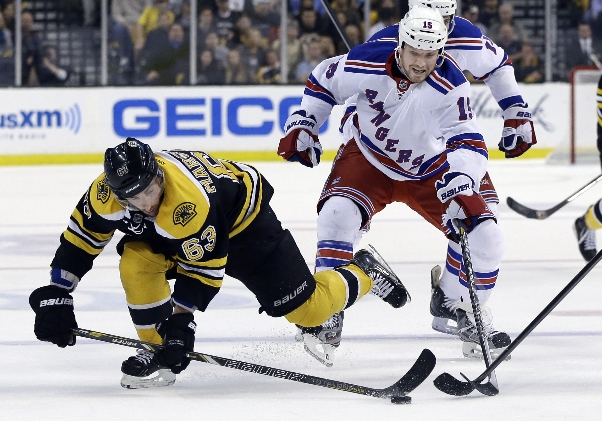 Rangers-bruins-hockey_harr