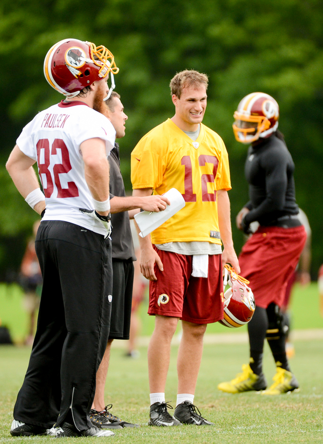 Redskins_20130523_044