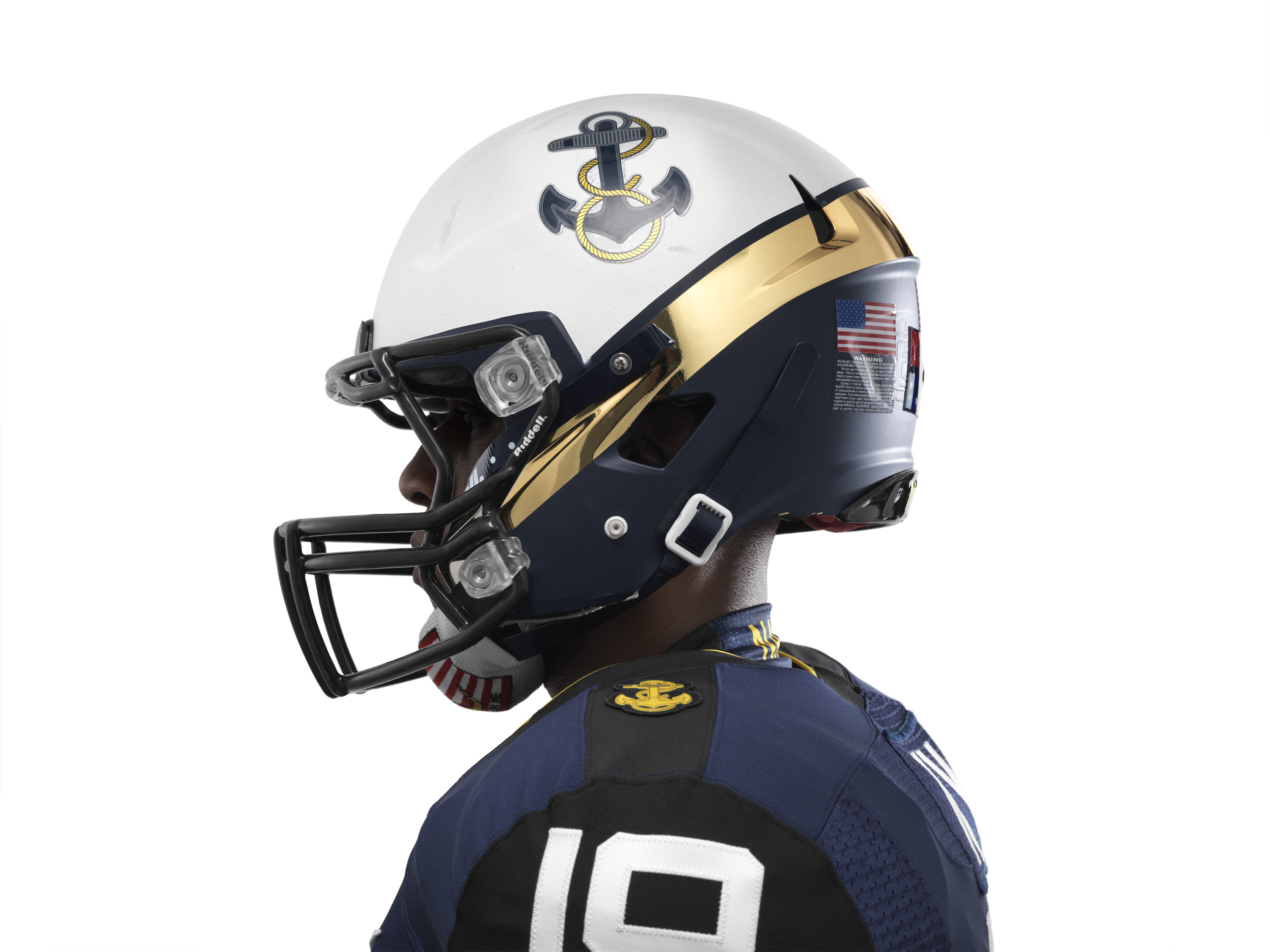 ncaa_fb13_uniforms_navy_helmet_profile_base_0000-copy.jpg