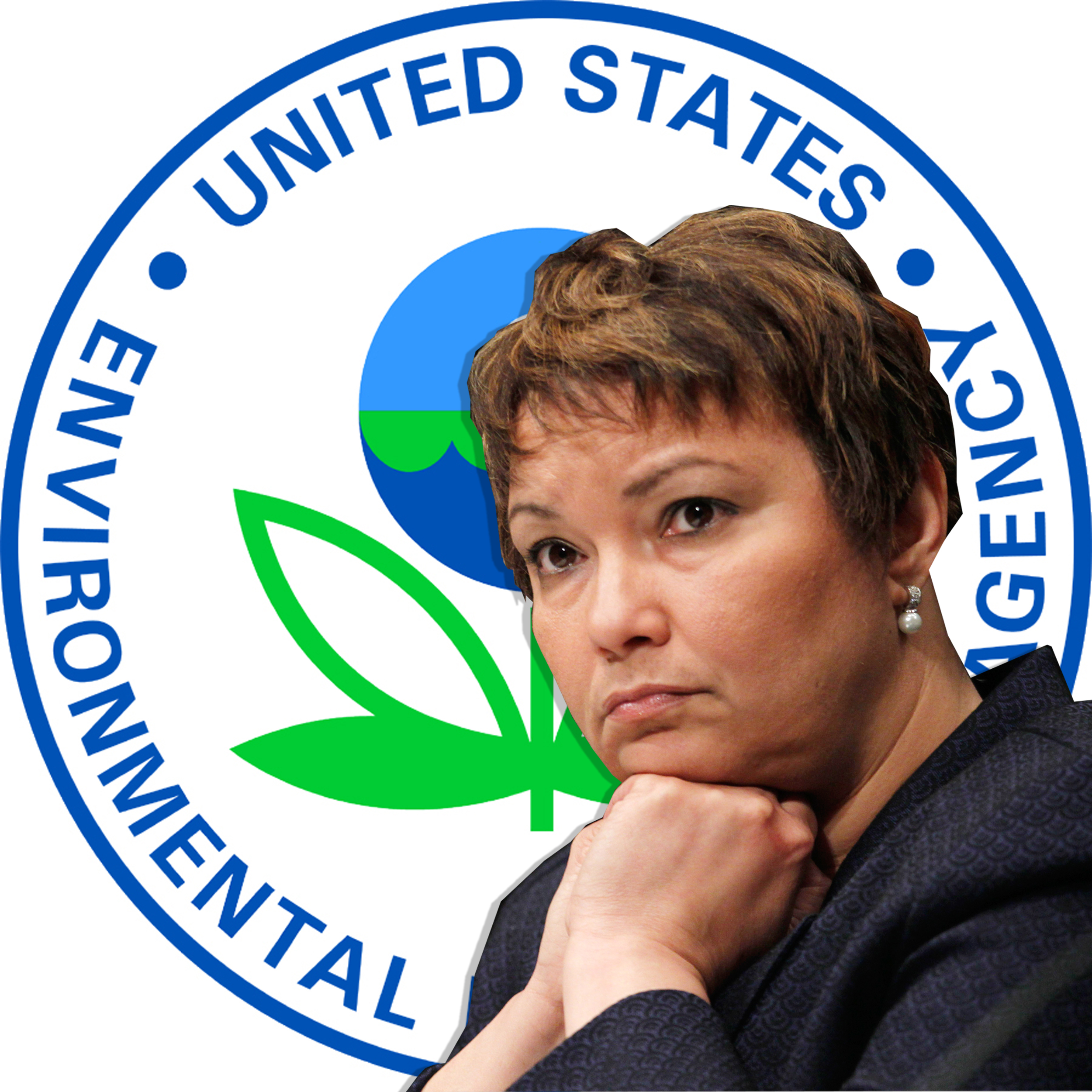 EPA gives campaign paper trail to Democrats; little trace of FOIA requests from Republicans