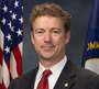 Sen. Rand Paul