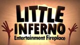Zadzooks: Little Inferno for the iPad trailer