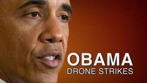 Obama Defends Drone Strikes, With Limits