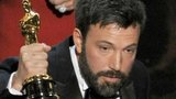 Ben Affleck&#39;s &#39;Argo&#39; Nabs Best Picture at Oscars