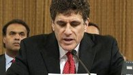 Ousted IRS Chief: Errors Not Caused by Politics