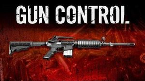 Conn. Lawmakers Pass Gun Control Law
