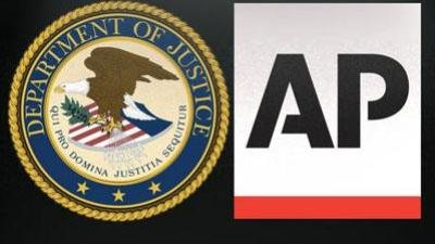 AP CEO: Records Seizure 'Unconstitutional'