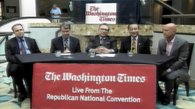 Times Convention Chatter: Part 3 of 4 (8/30/2012)