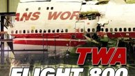 Fmr. TWA Flight 800 Investigators Want New Probe