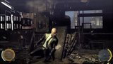 Zadzooks: Hitman: Absolution - Gameplay footage