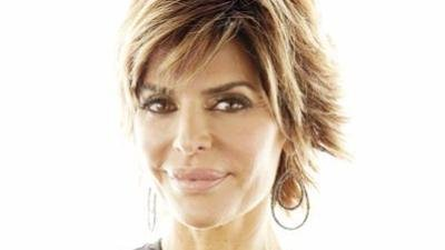 Lisa Rinna&#39;s &#39;Celebrity Apprentice&#39; Strategy