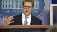 White House Backs 'Shield Law' for Media