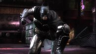 Zadzooks: Injustice: Gods Among Us launch trailer