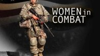 Military Plans to Put Women in Combat Jobs