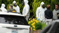 Wash. State Man Arrested Following Ricin Scare