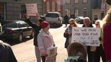 Gun-rights supporters swarm Annapolis