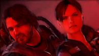 Zadzooks: Resident Evil Revelations trailer