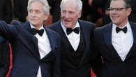 'Behind the Candelabra' Brings Stars to Cannes
