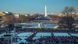 2013 Inauguration in 2 minutes 