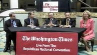 Times Convention Chatter: Part 4 of 4 (8/30/2012)