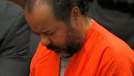 Aug. Trial Set for Ohio Man in Triple Kidnapping