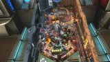 Zadzooks: Star Wars Pinball - Boba Fett trailer