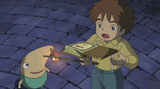 Zadzooks: Ni No Kuni: Wrath of the White Witch Launch Trailer