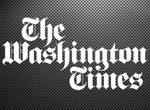The Washington Times Radio